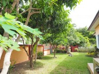 Pornthep Garden Ville 3 86046
