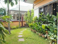 Pornthep Garden Ville 3 86048