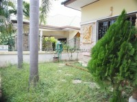 Pornthep Garden Ville 31 1007212