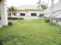 Pornthep Garden Ville 31 100738