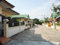 Pornthep Village 5 103071
