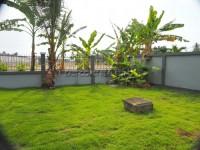 Power Court Estate 1008711