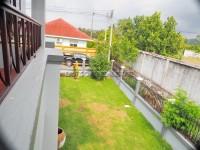 Power Court Estate 100878