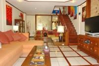 Pratumnak 3 Storey House 683065