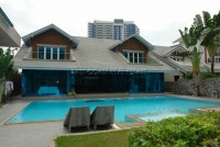 Pratumnak Hill Houses For Sale in  Pratumnak Hill