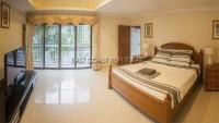 Pratumnak House 67261