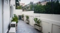 Pratumnak House 672613