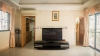 Pratumnak House 67262
