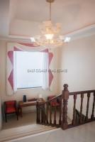 Pratumnak House 67264