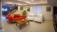 Pratumnak House 67269