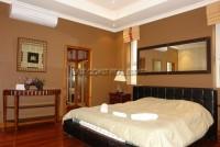 Pratumnak House 695310