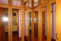 Pratumnak House 695311