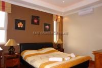 Pratumnak House 695314