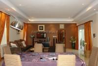 Pratumnak House 69532