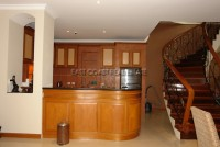 Pratumnak House 69534