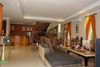Pratumnak House 69538