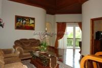Pratumnak House 69539