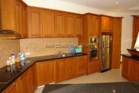 Pratumnak House 69545