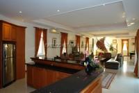 Pratumnak House 69547