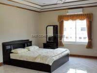 Pratumnak House 82351