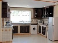 Pratumnak House 82352
