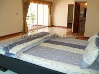 Pratumnak House 82353