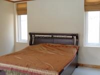Pratumnak House 82354