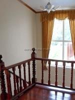 Pratumnak House 82357
