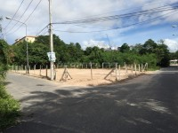Pratumnak Land Land For Sale in  Pratumnak Hill
