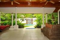 Pratumnak Pool Villa 571510