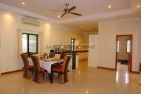 Pratumnak Pool Villa 571518