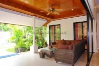 Pratumnak Pool Villa 57152