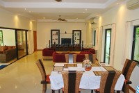 Pratumnak Pool Villa 571521