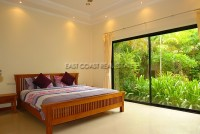 Pratumnak Pool Villa 571525