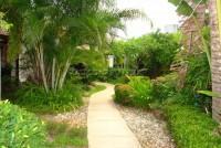 Pratumnak Pool Villa 571529
