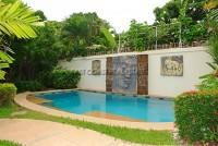 Pratumnak Pool Villa 571530