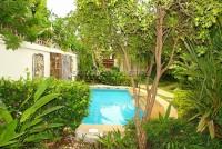 Pratumnak Pool Villa 571534