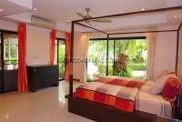 Pratumnak Pool Villa 57154