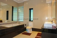Pratumnak Pool Villa 57156