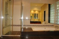 Pratumnak Pool Villa 57157