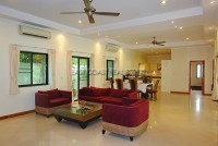 Pratumnak Pool Villa 57158