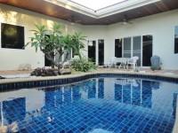 Pratumnak Pool Villa 61157