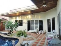 Pratumnak Pool Villa 61159