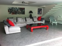 Pratumnak Villa 63771