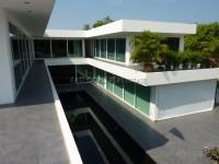 Pratumnak Villa 637712