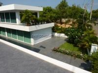 Pratumnak Villa 637717