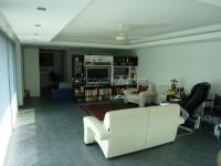 Pratumnak Villa 637718