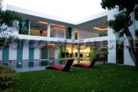 Pratumnak Villa 637815