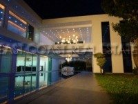 Pratumnak Villa Houses For Sale in  Pratumnak Hill