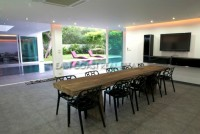 Pratumnak Villa 63783